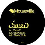 Mouseville 24 - Dare U