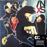 X  LP