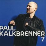 Paul Kalkbrenner–7  3xLP + CD
