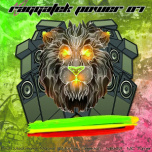 Raggatek Power 07