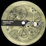 Moonshine 42 - Future