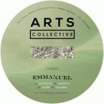 Arts Collective 25 - Oasis