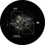 Drumcode 194 - Meteorite