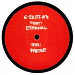 G-Edits #4
