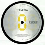 Tronic 116 - Count Zero Part II