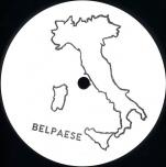Belpaese 001