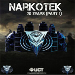 Narkotek 20 Years Part 1