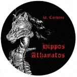 Scuderia 11 - Hippos Athanatos