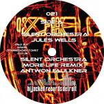 Hi Jacked 21 - Silent Orchestra