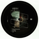 Drumcode 195.2 - A-Sides Volume 7