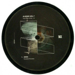 Drumcode 195.1 - A-Sides Volume 7
