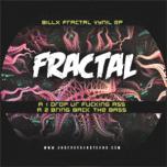 Fractal Vinyl 01