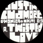 Phonica White 19 - Twisted Love / About To Burst