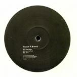Blueprint 53 - Domwen