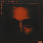 My Dear Melancholy EP