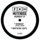 MuteNoise?–Midnight EP
