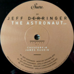 Suara 331 - The Astronaut EP