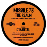 Missile 75 - The Realm Remixes