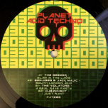 Planet Acid Techno 02