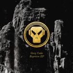 Metalheadz 70 - Reprieve EP