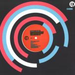 EPM Music 20 - Floorplan vs Mark Broom