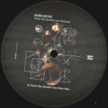 Drumcode 200 - Teach Me Amelie Lens Remixes