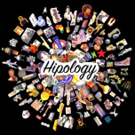 Hipology  Limited 5x7inch