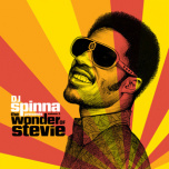 The Wonder Of Stevie (Volume 3)  2xLP