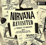 Nirvana Revisited  LP