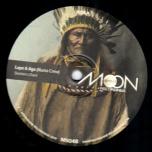 Moonshine 48 - Skankers Chant