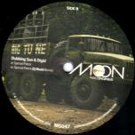 Moonshine 47 - Big Tune