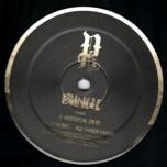 Prestige Music 16 - Physical Dub