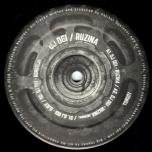 Technodrome 01 - Ruzina