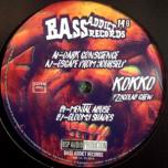 Bass Addict 14