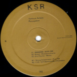 KSR 02 - Perception EP