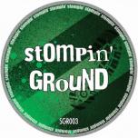 Stompin Ground 03