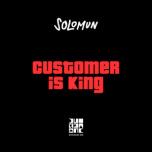 Diynamic 100 - Customer Is King