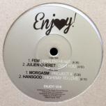 Enjoy 1210 - Enjoy X