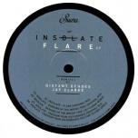 Suara 349 - Flare EP