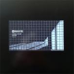 Planet Rhythm BLK 39 - Istanbul Chaos EP