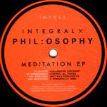 Integral 52 - Meditation EP