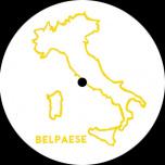Belpaese 005