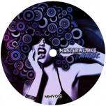 Masterworks 16 - Waves Of Funk