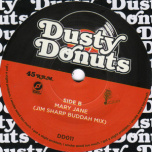 Dusty Donuts 11 - Risin To The Top / Mary Jane