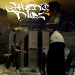 Ghetto Dubz Volume 2  2xLP