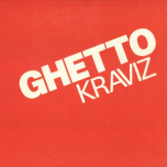 Rekids 59 - Ghetto Kraviz