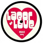 Labor Of Love Edits 4