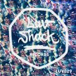 Luv Shack 29 - Magic Silk #1