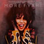 Morefyah  LP