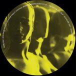 Dame-Music 39 - Pleasure Unit